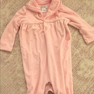 Set of 2 baby girls outfits by Ralph Lauren